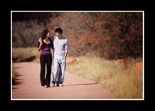 Fadia&Phillip-Blog1