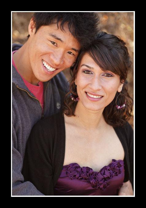 Fadia&Phillip-Blog4