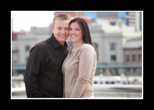 Heather&Cody_3132